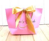 良質および方法ショッピング袋Ysef60