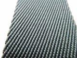 40mm grüner Twill NylonWebbng für Beutel