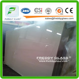 Euro Bronze Colorido Vidro fosco / Cor Acid-Etched Glass / Tinted Sandblasting Vidro / Frsted Glass / Sandblasted Glass / Obscured Glass