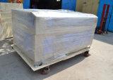 Bajo costo grabadora láser Láser de CO2 para el MDF, acrílico, madera contrachapada botella