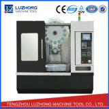 CNC 훈련과 두드리는 기계 센터 (ZX540C ZX740)