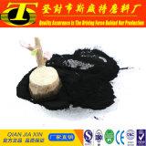 Food Grade древесины на основе порошка активированного угля для продажи