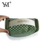Pliage multifonctionnelle Custom-Made moderne sac de toilette de qualité supérieure