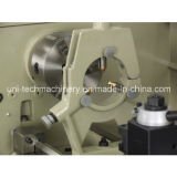 Tour de bâti d'écartement de haute précision de fournisseur de la Chine (GH1440A)