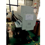 1,6 millones de inyección de tinta digital textil para Epson 5113 Jefe de la impresora de sublimación