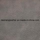 Couro artificial do projeto original da oferta do fornecedor de China