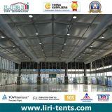Klimaanlagen-großes Zelt Hall für Ausstellung