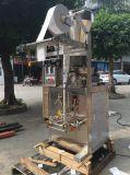セリウムの公認のシャンプーの磨き粉の充填機