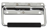 Оборудование случая полета (защелки, ручка, угол шарика, шарнир…)