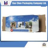 Cor Carton Box para Electronics Package