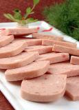 198 G, 340 G Chicken Luncheon Meat avec 70% de la viande