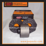 A bucha do braço de controle para Nissan X-Arrasta T31 55135-Jd000
