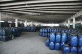 Faible prix de l'eau fondé le travail du bois de la colle /PVAC