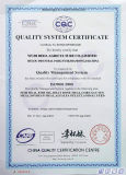 Lysin-Zufuhr-Zusatz-Tier-Biokost