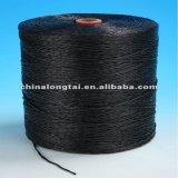 Câble d'emballage de câbles / fil de remplissage de sous-marin PP