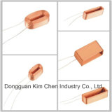 IR Switcher Coil com auto Bonding Wire