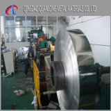 Dx51d Z40 Cr Galvanized Steel Strip