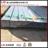 Tubo galvanizado/tubo de la calidad superior