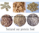 Macchina isolata della proteina della soia