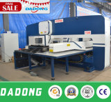 CNC Punch Press Machines-outils Amada Type Cutting Machine