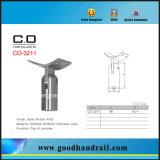 Опорные кронштейны трубки из нержавеющей стали (CO-3211)