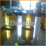 脂肪質の非常に熱いInjectiableのホルモンの粉Equipoise Boldenone Undecylenate EQ