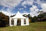 2015安いおおいのテント