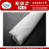 nonwoven Geotextile PP 100g-800g