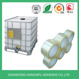 洗練された技術のHanshifuテープ接着剤