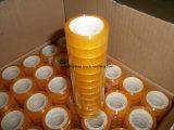 Ruban de papeterie / Ruban d'emballage / Ruban adhésif