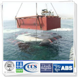 Rubber Lifting Ship Launching Marine Airbag kaufen mit Synthetischem-Tire-Cord Reinforcement