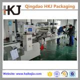 Verpackungs-und Wärme-Schrumpfmaschine für sofortige Nudel-Flaschen-Cup hin- und herbewegen