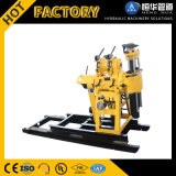 China Fabricante Henghua Core Drilling Rig Mini Water Drilling Rig