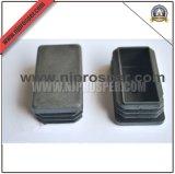 Protezioni quadrate dell'accessorio per tubi del PE (YZF-C121)