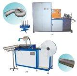 알루미늄 가동 가능한 관 기계