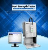 Équipement de laboratoire PCB Strengthtester Peel