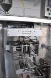 Gestempelschnittene flüssige Verpackungsmaschine