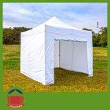 tenda piegante di alluminio del Gazebo di 35mm