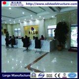 De nouveaux produits de la structure du châssis en acier en provenance de Chine fournisseur
