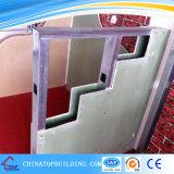 Каналы и доски системы перегородки Drywall