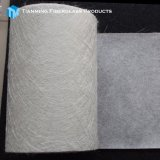 40/200 Rtmのプロセスガラス繊維の複雑なマットのガラス繊維