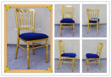 Hotel会議室(YC-B70)のための高品質Stacking Conference Banquet Furniture