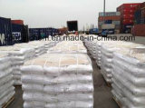 cloruro di ammonio industriale del grado della polvere 99.5%Min