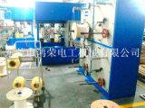 광섬유 케이블 생산 라인