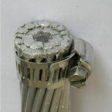 BS 강화되는 표준 알루미늄 지휘자 강철 (ACSR)