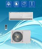 Condicionador de ar de 1,5 Ton Ductless