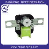 Shaded van uitstekende kwaliteit Pool Motor voor Refrigerator met Ce (yzf-329)