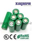 Li-Ion3.6v 14430 batterie-Einzelzelle