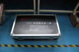 Dispositivo herramientas de gran alcance y prácticas de dB6 de la entrada de puerta de la seguridad para el rescate