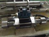 Wasserstrahlverstärker des hohe Präzisions-Wasserstrahlausschnitt-Teil-60k